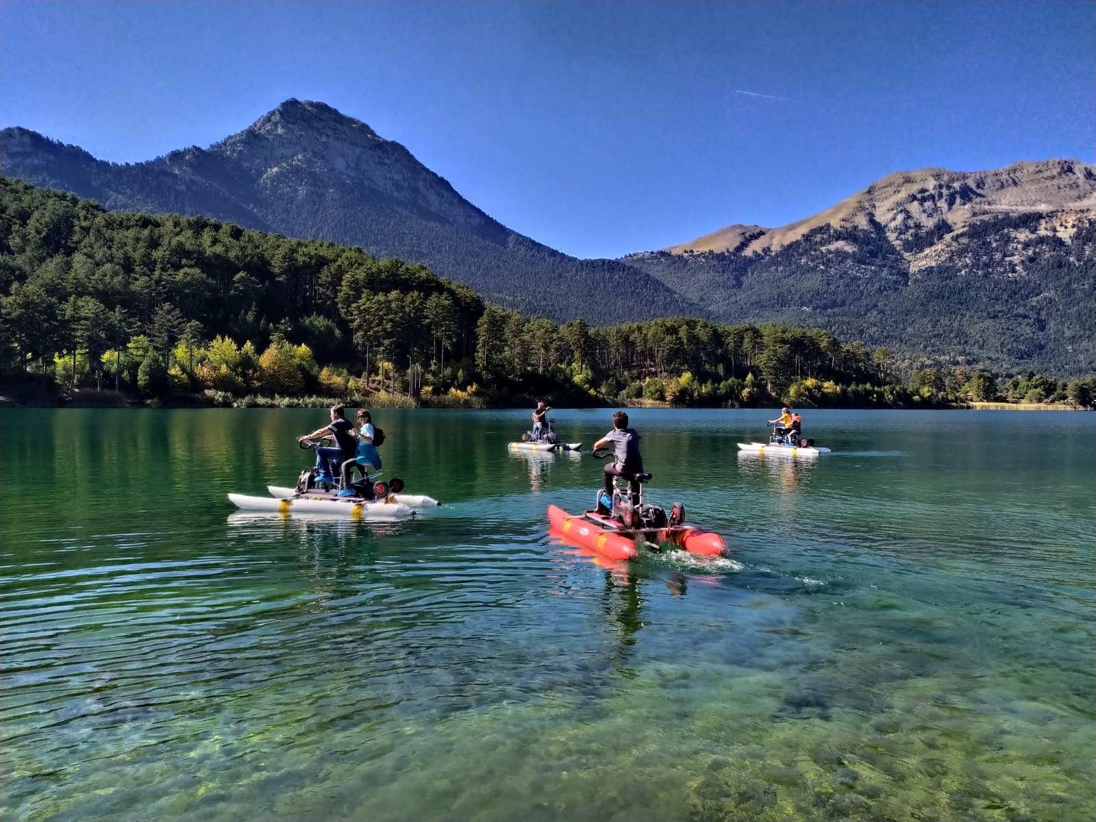 hydro-bikes-lake-doksa-2